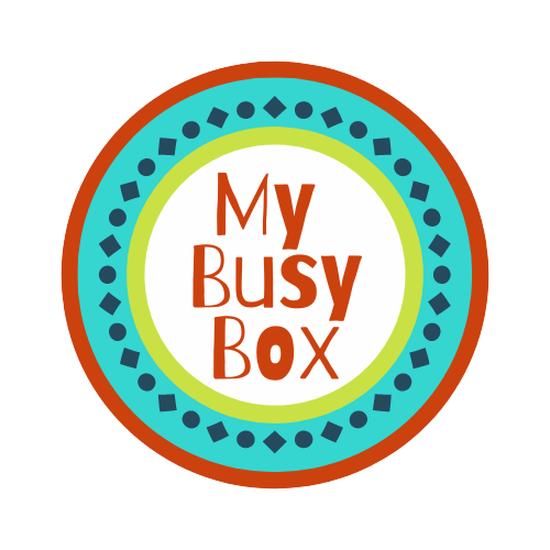 My-Busy-Box-Logo