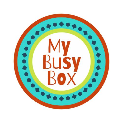 My-Busy-Box-Logo
